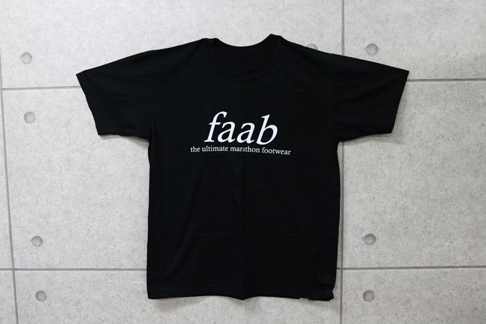 faab-t-1.jpg